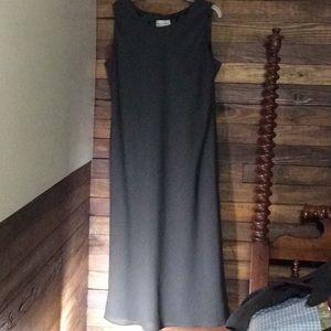 August Max 2pc. Dress
